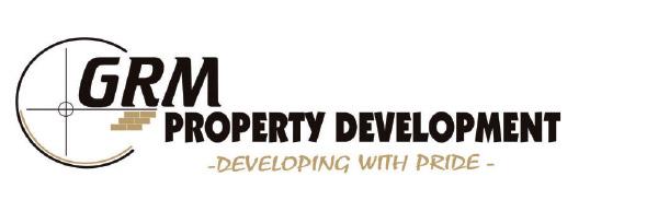 GRM Properties